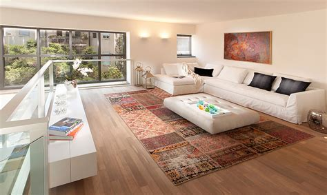 Glorious Overstock Rugs Decorating Ideas Decorating With Rugs
