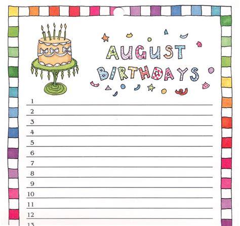 Reminder In Calendar Search Results For Calendat Reminders Calendar 2015