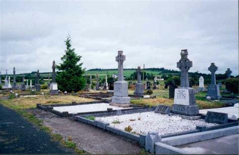 Roscommon Ireland Birth Records Strokestown Cemetery County Roscommon Ireland