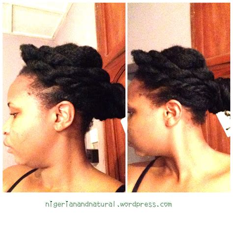 show different types of latch hook hair for black women different types of hair you can use with a latch hook