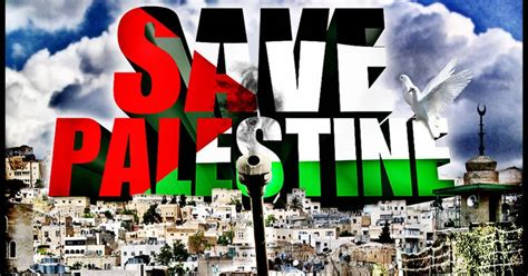 Lets Save Palestine save for palestine the struggle of palestine sman 4