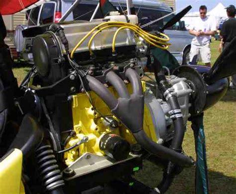 Suzuki Biplane Price Metro Geo 3 And 4 Cylinder Automotive Aircraft Engine