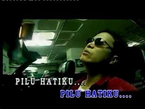 download mp3 full album rahmat kartolo 6 43 mb free ekamatra mp3 yump3 co