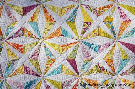 Patchwork Patterns For Free - 8 easy and free layer cake quilt patterns