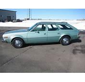 1974 Amc Hornet Parts For Sale  Autos Weblog
