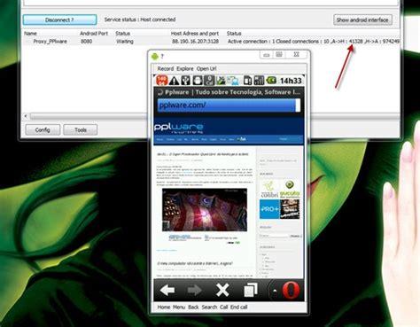 tutorial de como usar latex tutorial como usar o usb tunell loucos por android