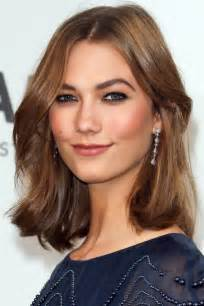 lob hair 2015 pretty haircuts for winter 2015 hairstyles 2017 hair