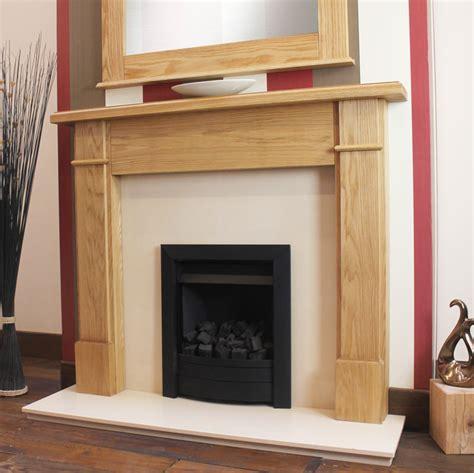 Oak Fireplace Bespoke Oak Fireplace Surround Oakfiresurrounds Co Uk