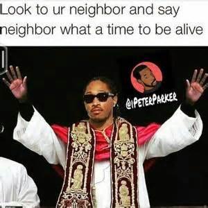 Future Rapper Meme - future memes kappit