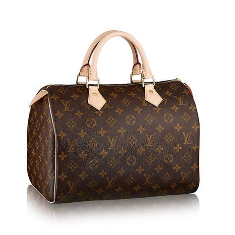Travel Bag Lv Supreme Epi 47x26x20 cheap replica louis vuitton duffle bags style guru