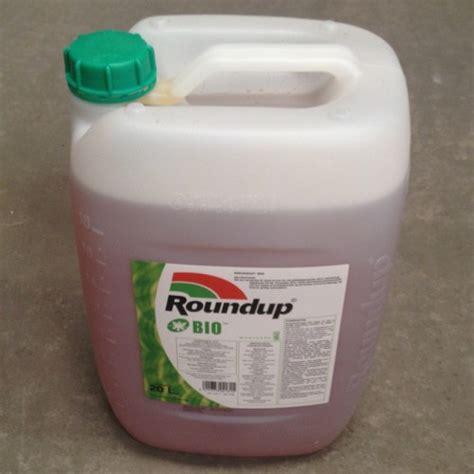 Planterbag 11 Liter Putih jual herbisida roundup 20 liter