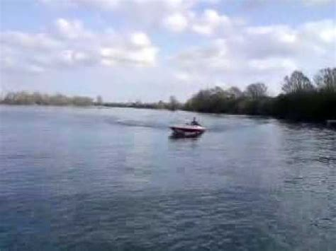 eliminator boats youtube eliminator speed boat youtube