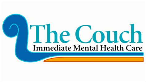 the couch immediate mental health care ora frankel google