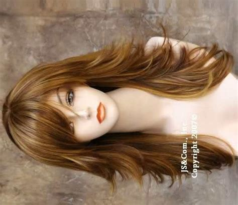 difference between layered and choppy haircuts 1000 ideas about choppy side bangs on pinterest side