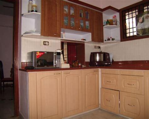RAJA MODULAR KITCHEN At Rs 799   Per Sq Ft Kitchen