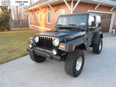 Jeep Wrangler Insurance Car Insurance Quotes Jeep Wrangler Quote