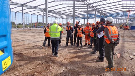 mewp safety toolbox talks 187 on site toolbox talks best practice hub
