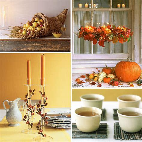 martha stewart fall decorating ideas happy fridays crafty decor for fall national