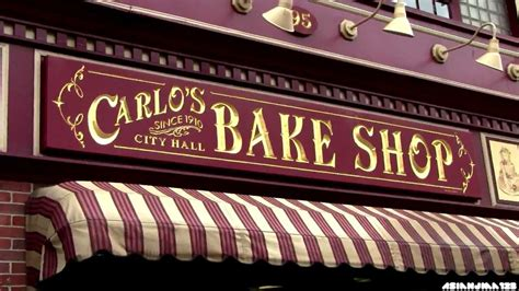 home design stores hoboken carlo s bakery shop tour home of the cake new jersey hd