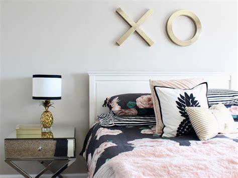 updated bedroom ideas updated modern teen bedroom afp design