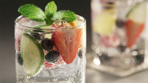 Find Refreshment For Your by Summer Refreshment Gif Find On Giphy