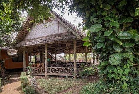 boat landing luang namtha the boat landing guest house updated 2018 prices