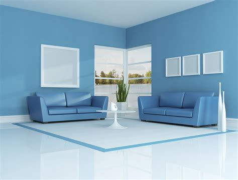 blue room colors how to use color psychology to market your home realtor 174