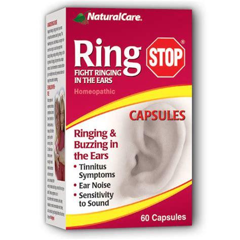 Obat Tetes Pembersih Kotoran Telinga tinnitus cures do they work stop worrying