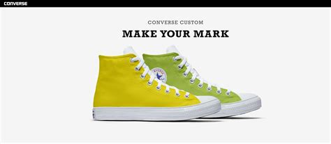 Buy Converse Gift Card - converse official website nike com