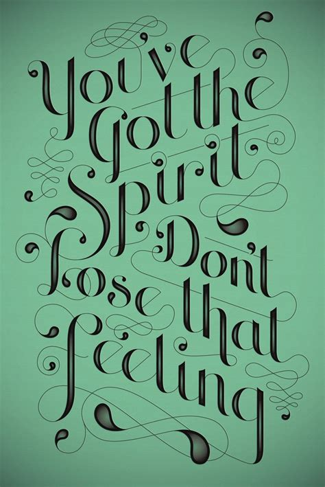 typography hische 1241 best images about typography script on fonts typography and daily inspiration