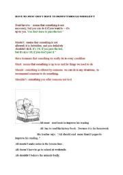appointment letter format for apprentice teaching worksheets should shouldn 180 t