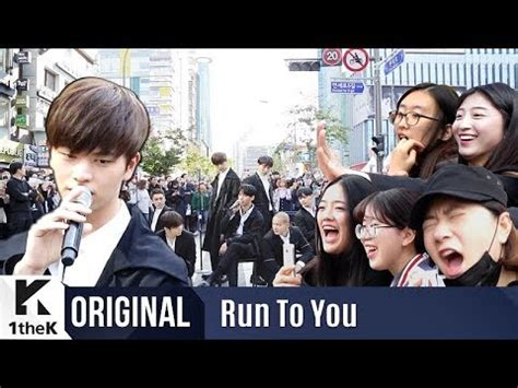 download lagu btob missing you video klip lagu btob galeri video musik wowkeren com