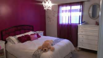 10 year old bedroom ideas bedroom makeover for a 10 year old girl for home now