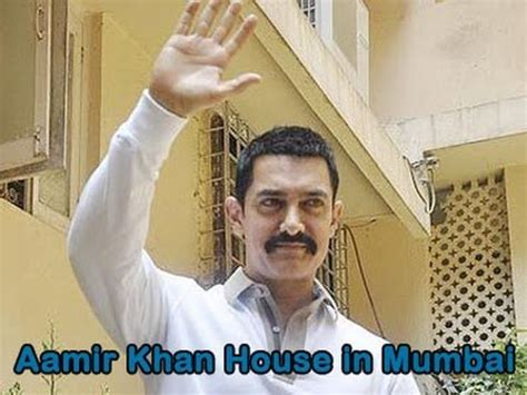 Aamir Khan Home Aamir Khan Home Youtube