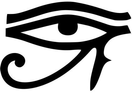 imagenes simbolos egipcios simbolos egipcios pesquisa do google simbolos egipcios