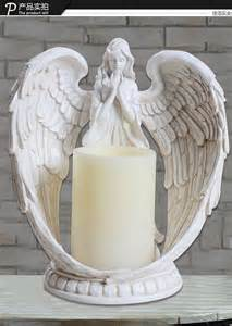 Angel Home Decor by European Style Garden Home Decor Character Ornaments