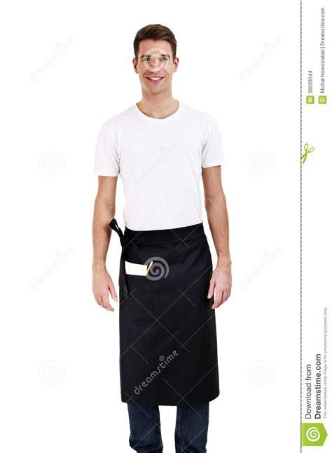 professional waiter stock images image 36039544