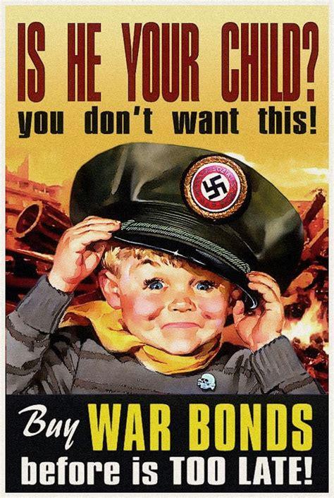 biography hitler ks2 250 best wwii war bonds images on pinterest posters war
