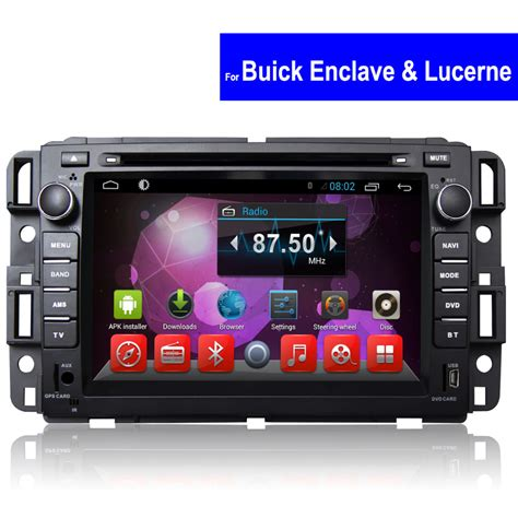 best dash 2013 best in dash gps 2013 upcomingcarshq