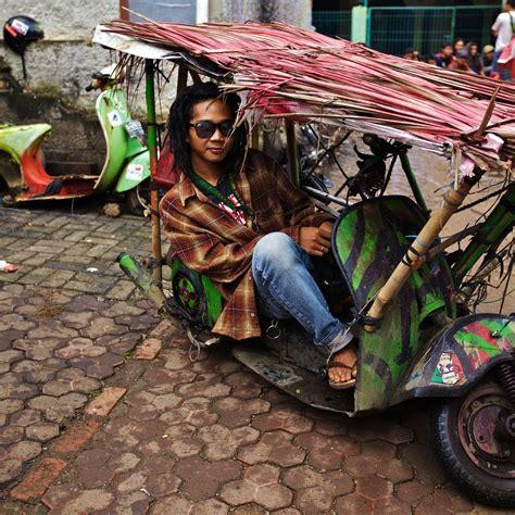 gambar untuk vespa panjang vespa motorcycle review and galleries