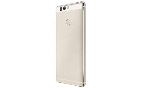 Harga Samsung A8 Jogja smartphone terbaru begini spesifikasi dan harga 3 versi