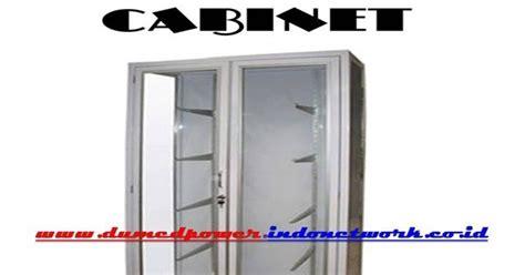 Instrument Cabinet Lemari Instrument lemari instrument 2 pintu dumedpower furniture rumah