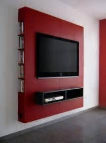 tv wall panel furniture 17 best ideas about tv panel on pinterest tv walls tv unit and modern tv wall
