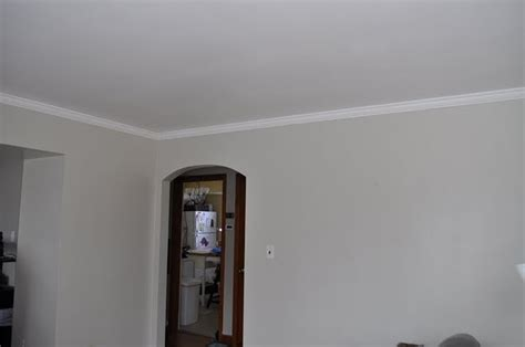 valspar oatlands subtle taupe paint color taupe valspar and hallways