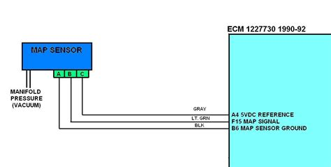 sensor light wiring diagram get free image about wiring