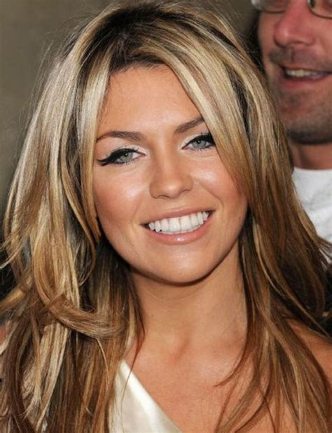 haircut choppy with points photos and directions this long shag hairstyles will make you prettier than