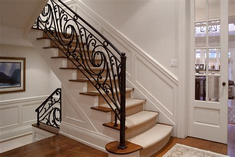 Impressive Wrought Iron Wall Plaque Decorating Ideas Wrought Iron Wall Decor Ideas