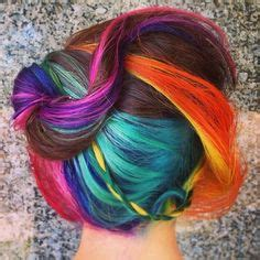 extreme haircuts el paso tx extreme hair extreme hair colors and stacked haircuts on