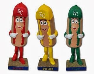 bobblehead meaning best and worst baseball quot concept bobbleheads quot