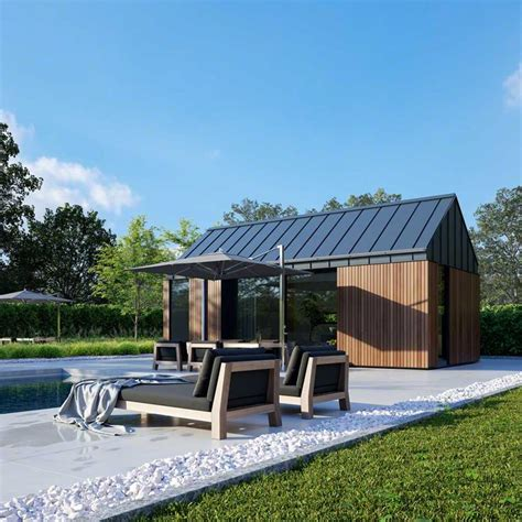 eco pod house 25 best ideas about eco pods on pinterest eco homes outdoor office and prefab